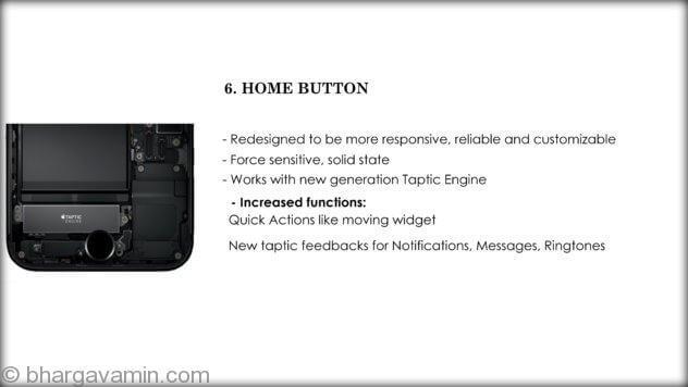 6-homebutton