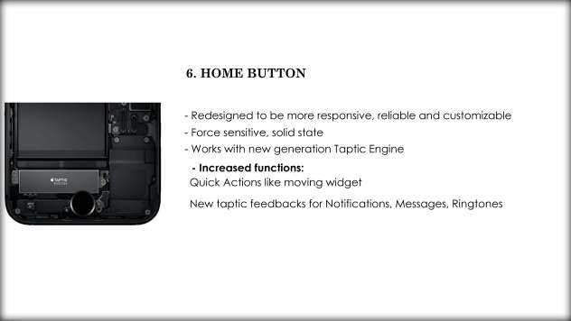 6-homebutton