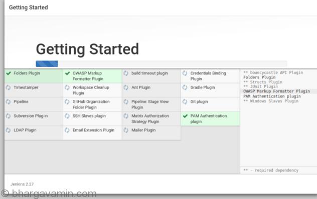 screen-3-jenkins-install-plugins