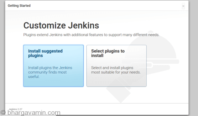 screen2-jenkins-plugins