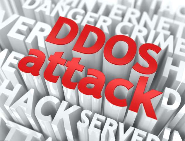 prevent-ddos-on-aws-ec2