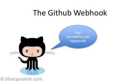 setup-github-webhook