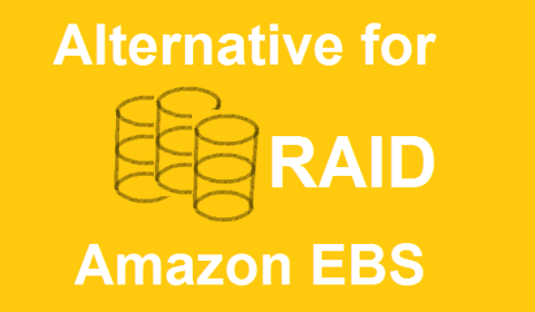 Configuring-EBS-on-AmazonEBS-1