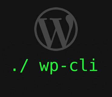 Install wp-cli on windows