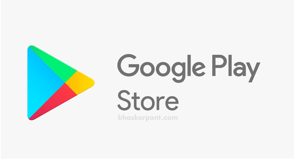 Subscription directly from Google Play Store