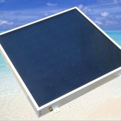 Rv Solar Kdc 252u Wiring Diagram Panels Kits Off