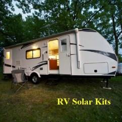 Rv Solar Kenwood Kdc 138 Wiring Diagram 2 Installation Guide