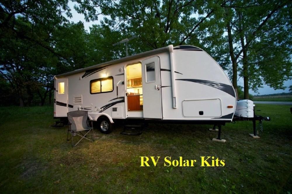 medium resolution of 25 feet travel trailer