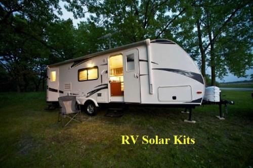 small resolution of 25 feet travel trailer