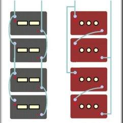 Tork Photocell Wiring Diagram Uml From Java Code 240 Volt 240v Breaker ~ Elsalvadorla