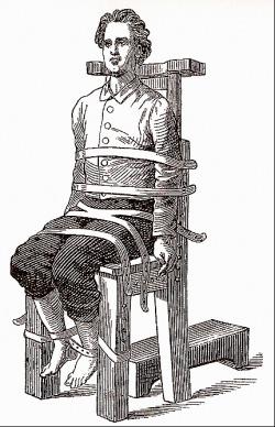 History of Surgery 18th Century  19th Century  The