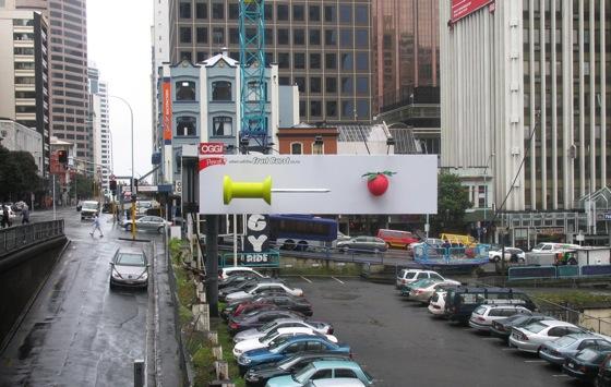 Fruitburst Billboard.jpg