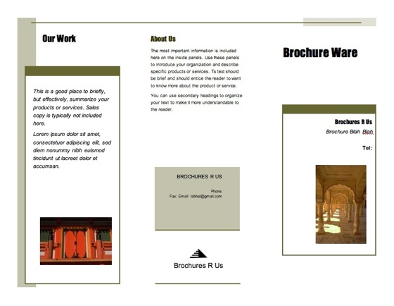 Word-Brochure.jpg