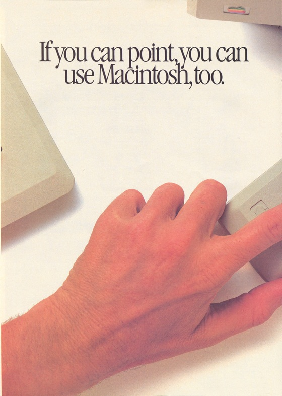Mac ad 1984-point.jpg
