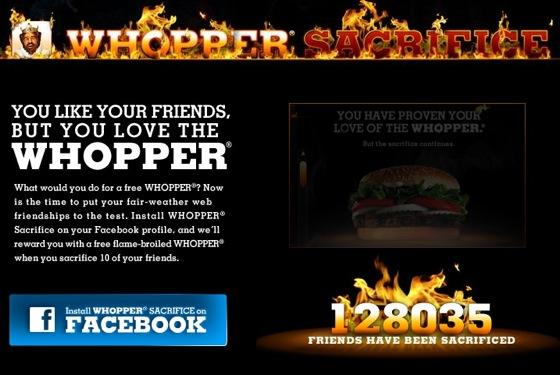 Whopper.jpg