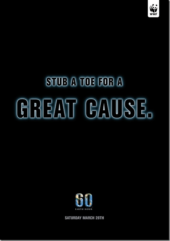 WWF-StubToe