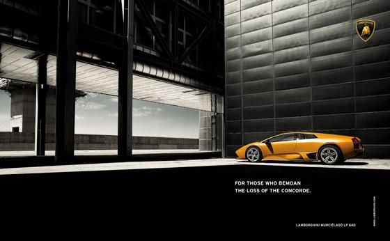Lamborghini_Concorde.jpg