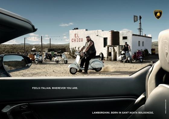 lamborghini_mexico_scooter.jpg