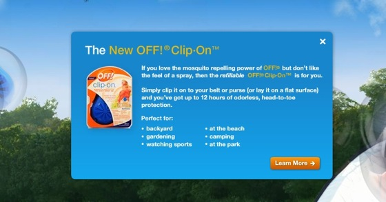 OFF! Clip On.jpg