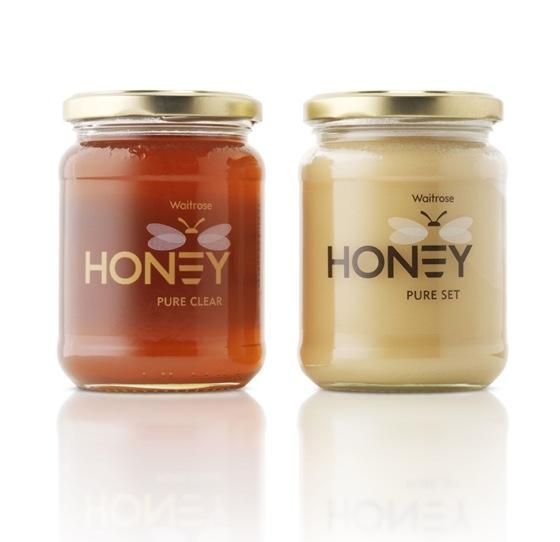 Waitrose Honey.jpg