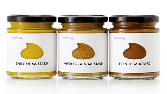 Waitrose Mustard.jpg