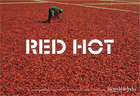 03-Red-Hot.jpg