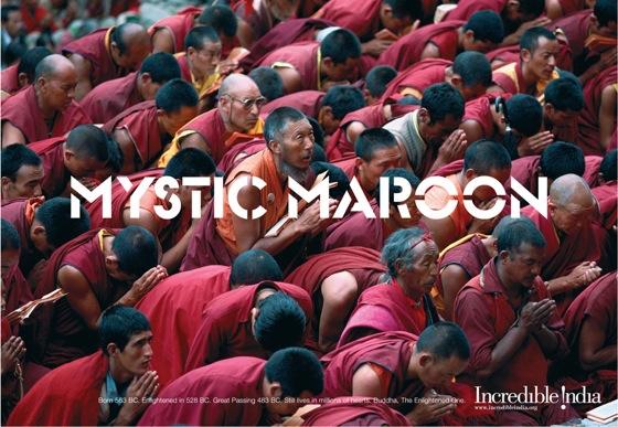 06-Mystic-Maroon.jpg
