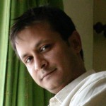rahul-jauhari1-150x150.jpg