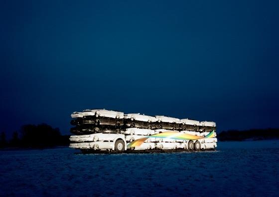 Fygbussarna coach.jpg
