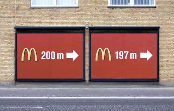 McDonalds-200m-197m.jpg