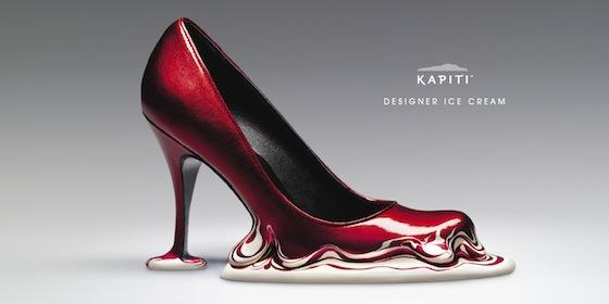 kapiti-shoe