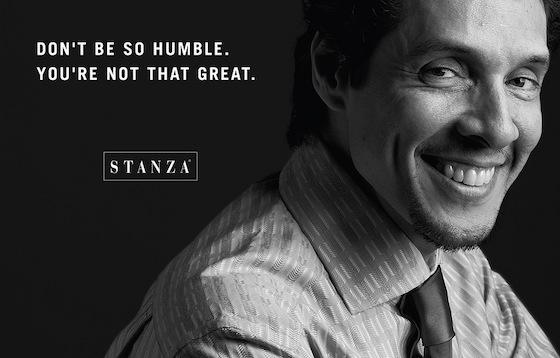 Humble-Stanza.jpg