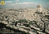 Renault-City_navigation