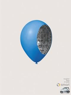 Smart_Balloon