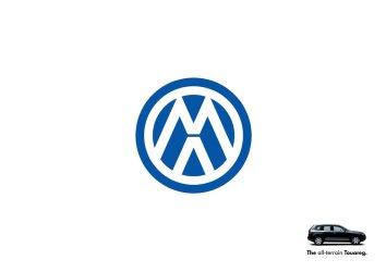 VW-touareg-mountains