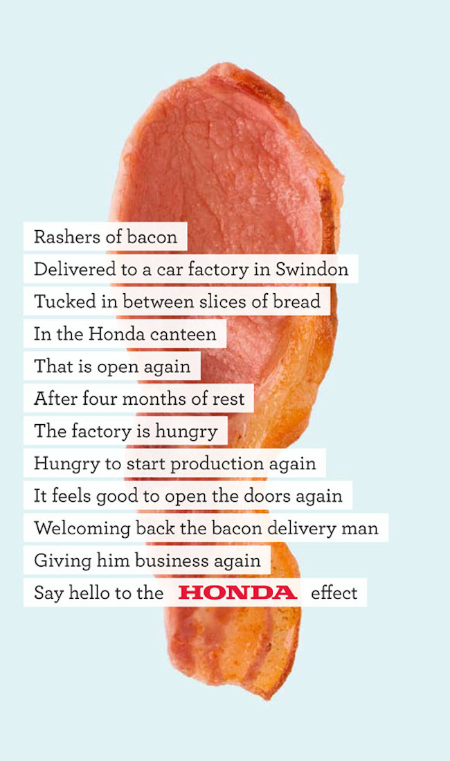 honda_bacon_hires