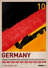f1posters10