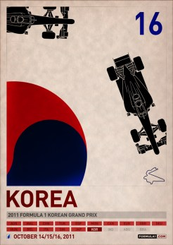 f1posters4