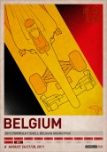 f1posters8