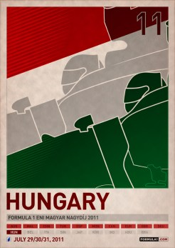 f1posters9