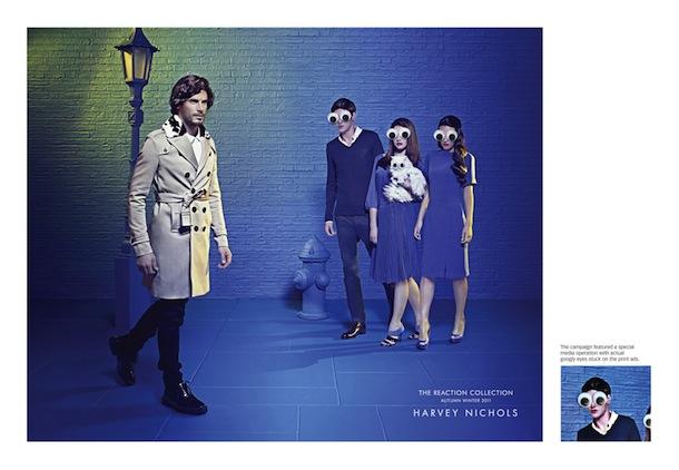 Harvey_Nichols_The_Reaction_Collection_Googly_Eyes_Street_ibelieveinadv