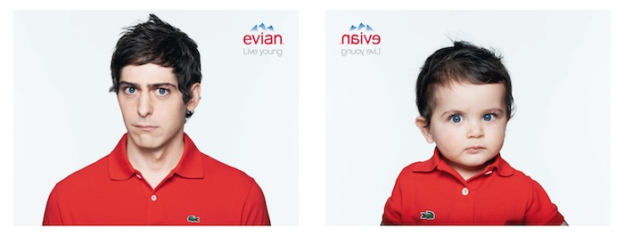Evian-live-young3