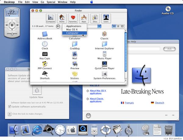 mac-os-x-public-beta-(10)-