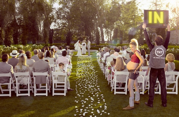 tnt_weknowdrama_wedding_pressa2_aotw