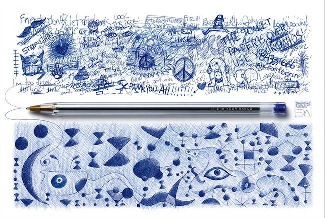 EPA-Panamericana-School-of-Art-and-Design-Pen