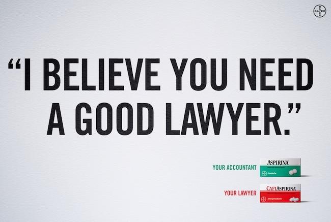 cafiaspirina_lawyer