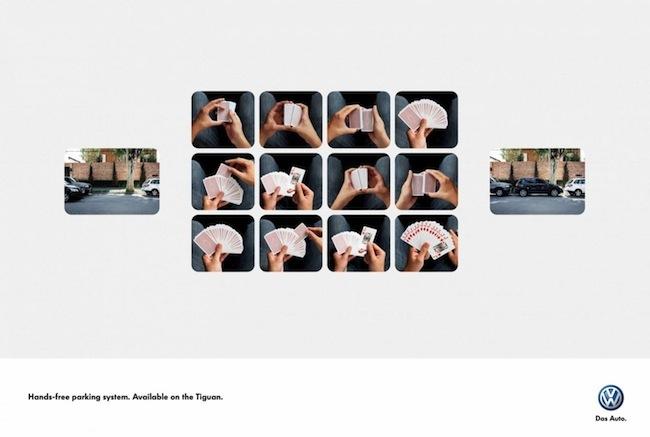 volkswagen_tiguan_cards_ibelieveinadv