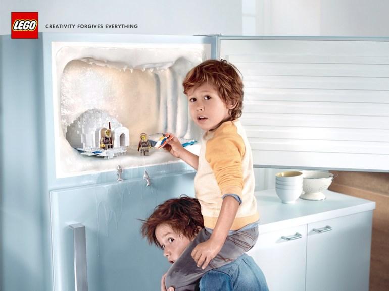 fridge_2400