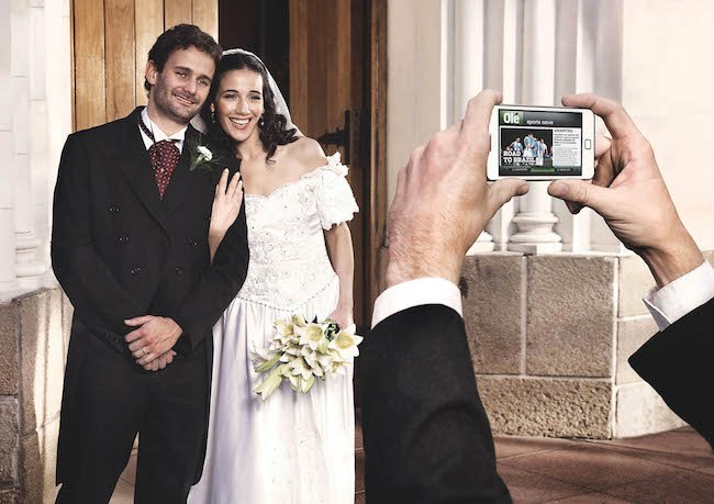 AGEA-Memories-Wedding