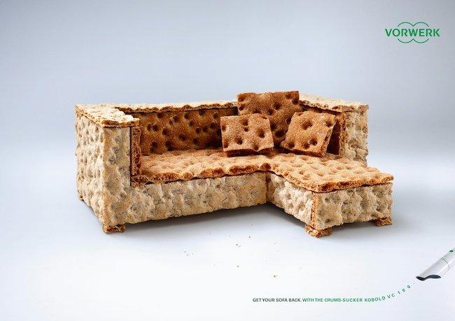 vorwerk-vorwerk-kobold-vc100-get-your-sofa-back-print-357612-adeevee